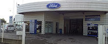 ford-lunel-lunel
