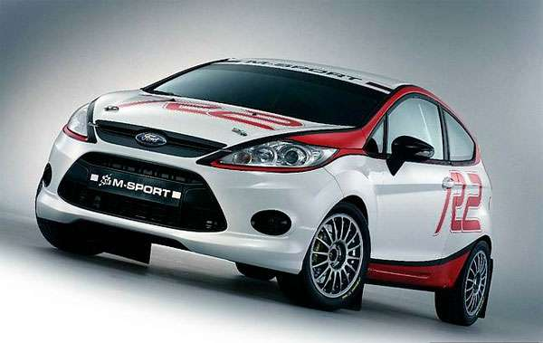 ford fiesta r2 ford grim auto savab saval fordstore ford rodez. Black Bedroom Furniture Sets. Home Design Ideas