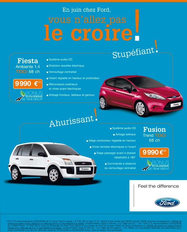 FORD-offre-juin1
