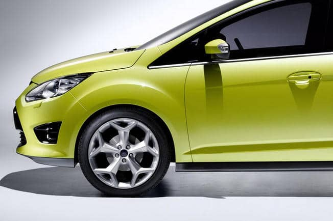 salon-francfort-2009-ford-c-max-2