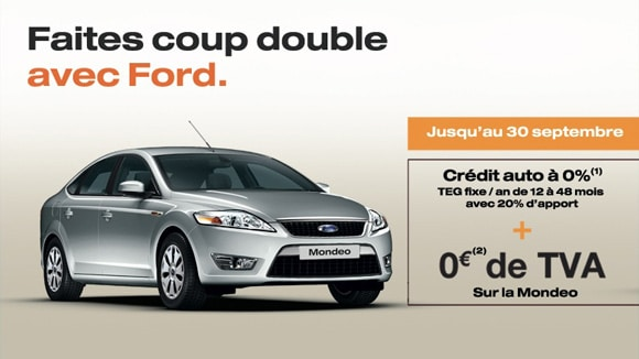 mondeo-coup-double