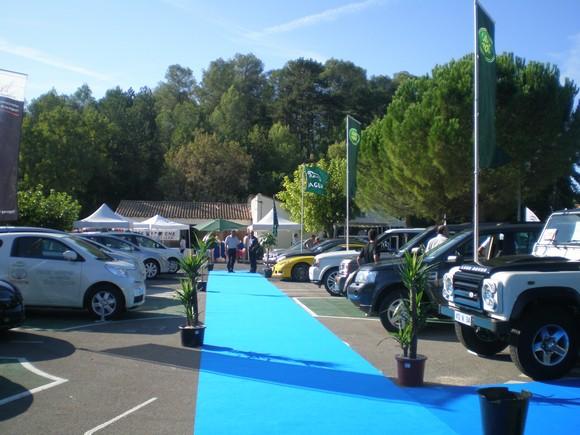 salon-auto-prestige-et-energies-eco-de-saint-clement-de-riviere