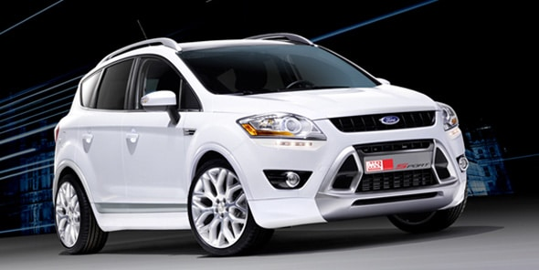 kit-ms-design-ford-kuga-2