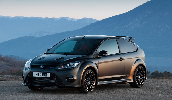 un focus rs500 d 39 occasion chez ford valence ford grim auto savab saval fordstore. Black Bedroom Furniture Sets. Home Design Ideas