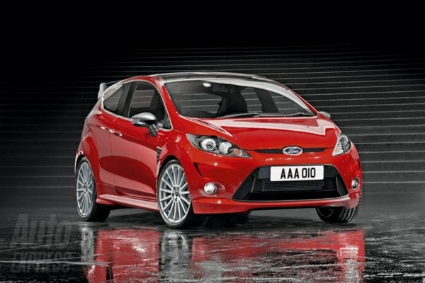 ford fiesta st 2011 ford grim auto savab saval fordstore ford rodez. Black Bedroom Furniture Sets. Home Design Ideas