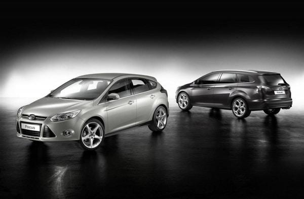 2011_ford_focus_sedan__wagon_