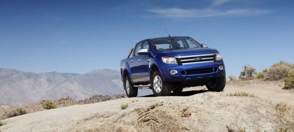 ford-ranger-2011-1