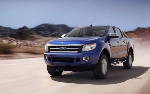 ford-ranger-2011-2