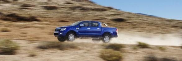 ford-ranger-2011-3