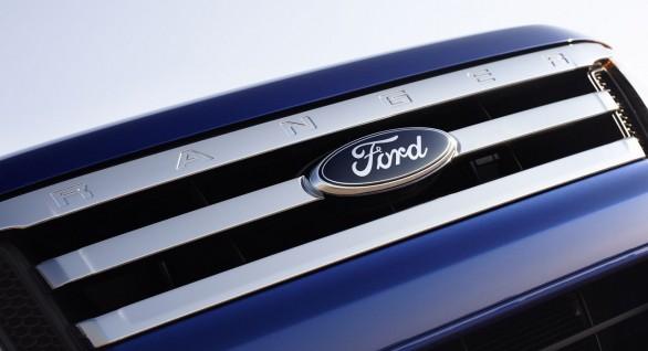 ford-ranger-2011-5
