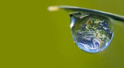 Ford engage une réduction drastique de sa production de déchets et de sa consommation d'eau