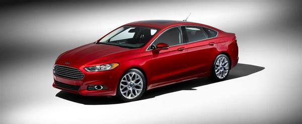 ford-mondeo-2013-9