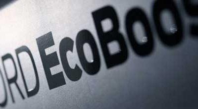 Découvrez le nouveau moteur Ford 1.0 EcoBoost