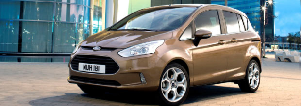 T l chargez le catalogue du ford b max ford grim auto for Garage ford saval valence