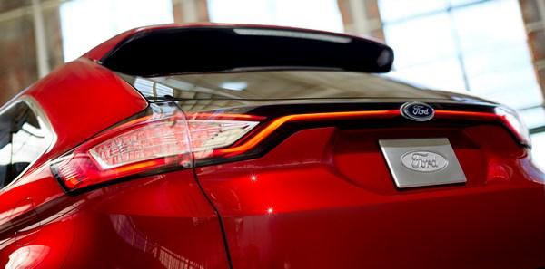Ford Edge (6)
