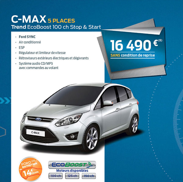 ford-c-max- (2)