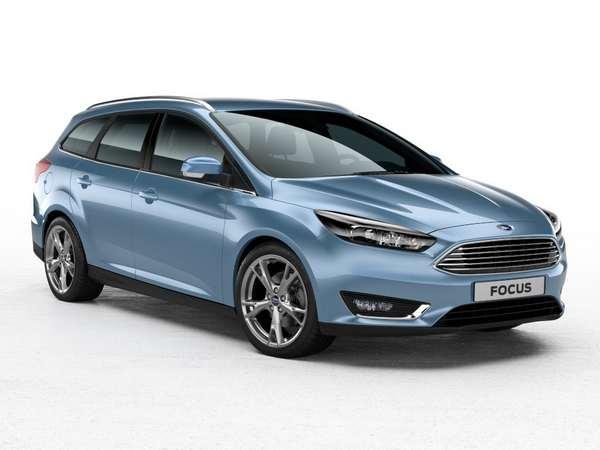 Ford Focus 2014- (10)