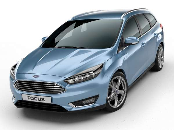 Ford Focus 2014- (11)