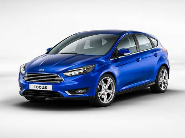 Ford Focus 2014- (6)