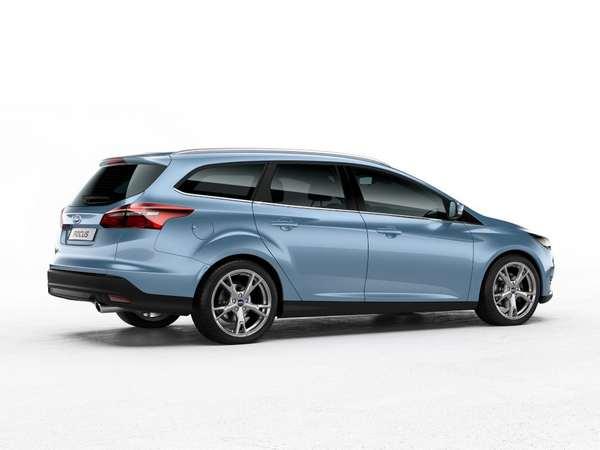 Ford Focus 2014- (8)