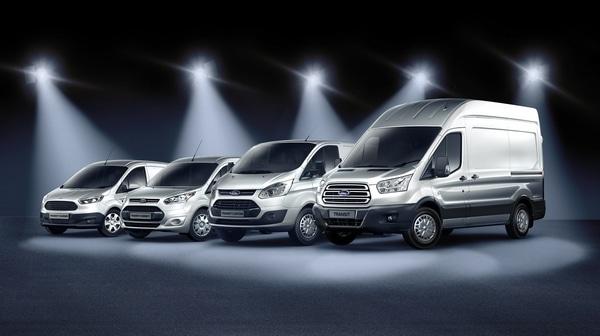 Ford-Transit-2014- (2)
