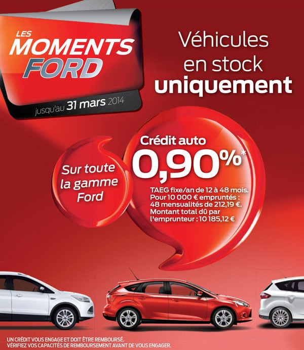 moment ford- (1)