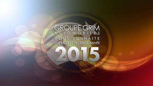happy-new-year-2015-