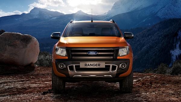 Ford-Ranger-2015 (1)