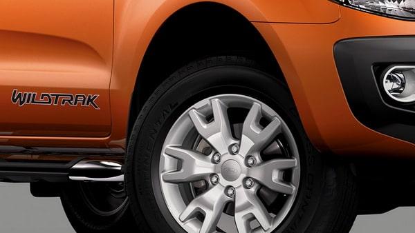 Ford-Ranger-2015 (3)