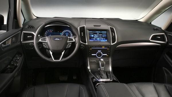 Ford-Galaxy-2015- (1)