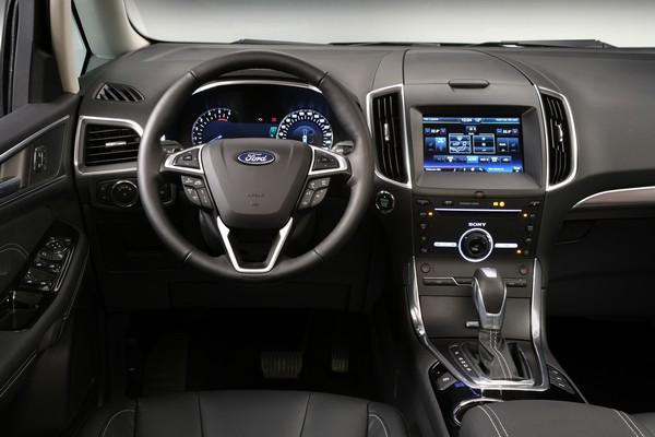 Ford-Galaxy-2015- (2)