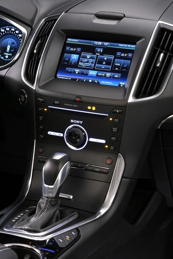 Ford-Galaxy-2015- (3)