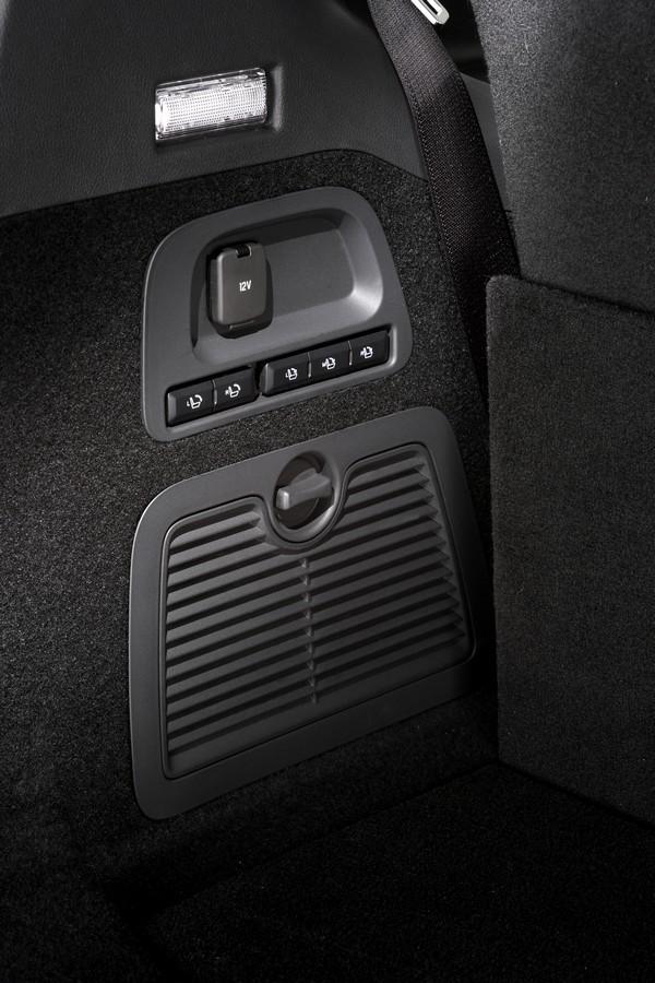 Ford-Galaxy-2015- (5)