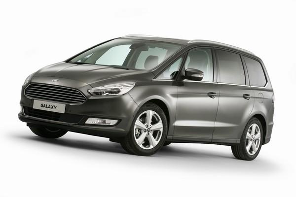 Ford-Galaxy-2015- (6)