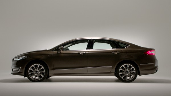 Ford-Vignale_Mondeo-gon_02 (10)