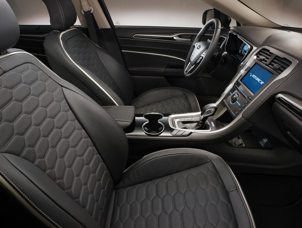 Ford-Vignale_Mondeo-gon_02 (11)