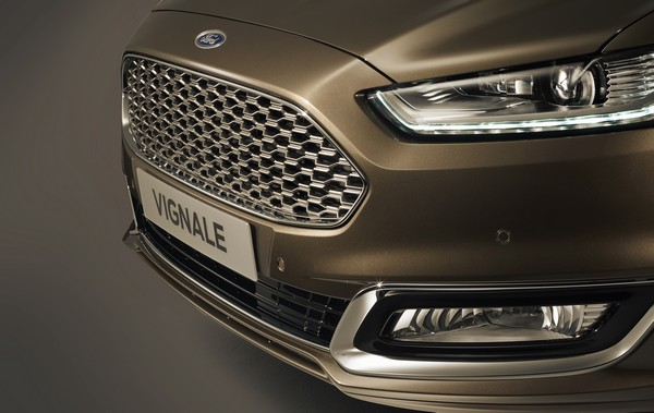 Ford-Vignale_Mondeo-gon_02 (4)