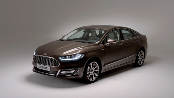 Ford-Vignale_Mondeo-gon_02 (5)