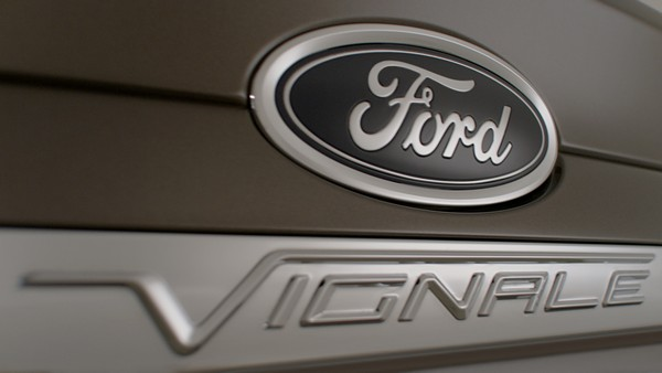 Ford-Vignale_Mondeo-gon_02 (6)
