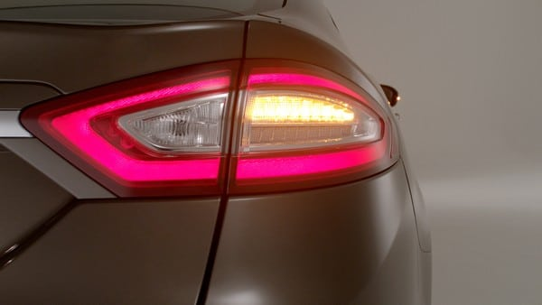 Ford-Vignale_Mondeo-gon_02 (7)