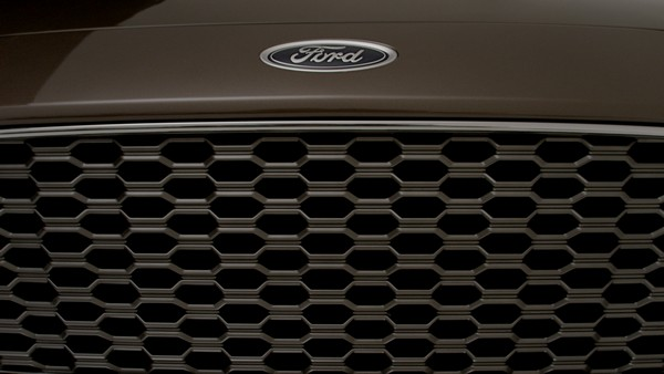 Ford-Vignale_Mondeo-gon_02 (9)