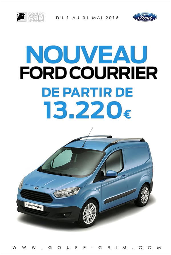 ford courrier (2)