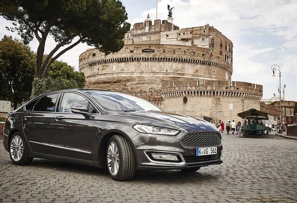 nouvelle-Ford-Mondeo-Vignale- (1)
