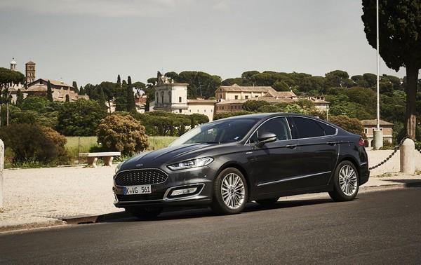 nouvelle-Ford-Mondeo-Vignale- (3)