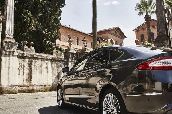 nouvelle-Ford-Mondeo-Vignale- (5)