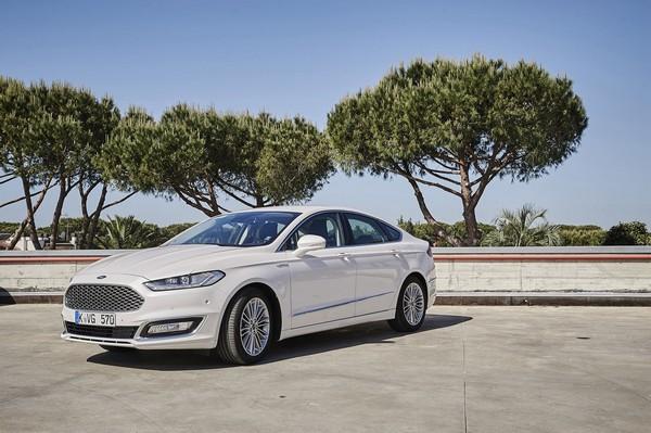 nouvelle-Ford-Mondeo-Vignale- (6)