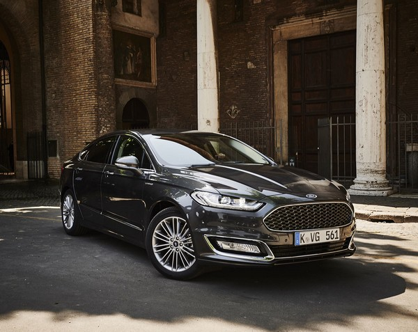 nouvelle ford mondeo vignale 7 groupe grim ford. Black Bedroom Furniture Sets. Home Design Ideas