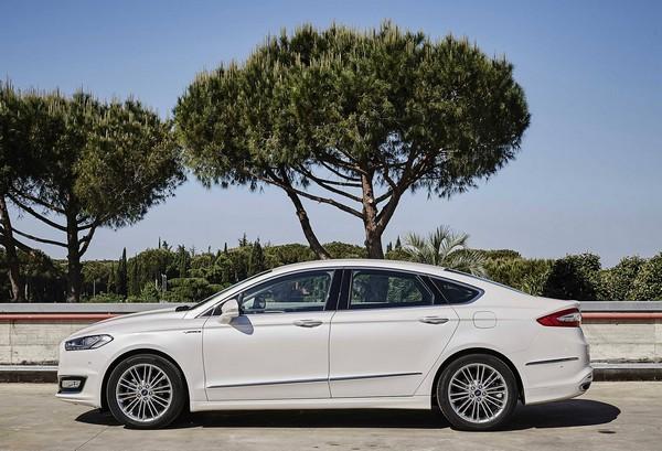 nouvelle-Ford-Mondeo-Vignale- (8)
