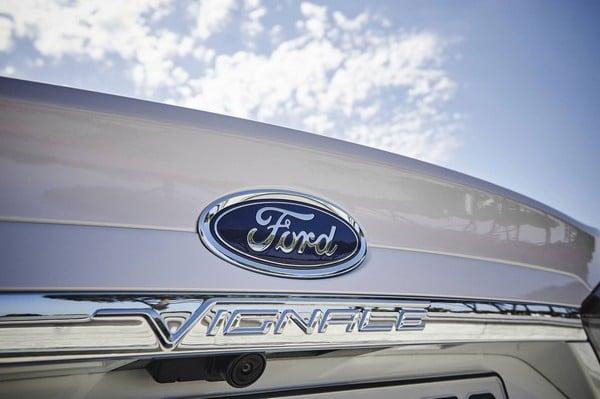nouvelle-Ford-Mondeo-Vignale- (9)