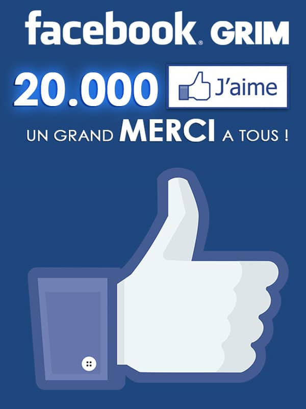facebook-merci-20000-2
